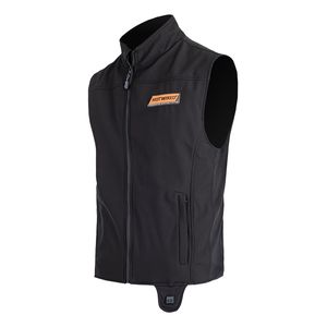 Hotwired 12V Heated Inner Vest Evo