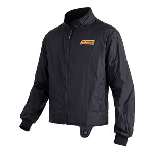 Hotwired 12V Heated Jacket Liner Evo