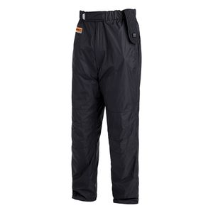 Hotwired 12V Heated Pants Liner Evo