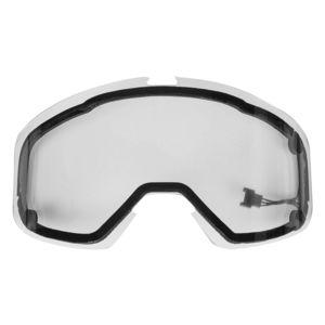 FXR Core E-Goggles Lens