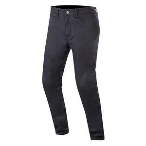 Alpinestars Motochino Pants