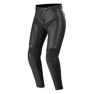Alpinestars Vika v2 Women's Pants