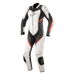 Alpinestars Stella Kira Race Suit
