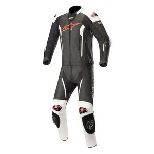 Alpinestars Missile 2-Piece Race Suit For Tech Air Race