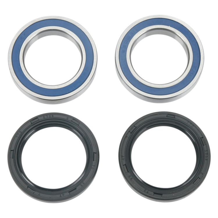 Moose Racing Front Wheel Bearing Kit KTM / Husqvarna / Beta / Husaberg