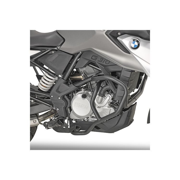 Clever Motorcycle Engine Chassis Protective Cover For Bmw G310gs G310r Motorcycle Expedition Skid Plate Guard Back To Search Resultsautomobiles & Motorcycles