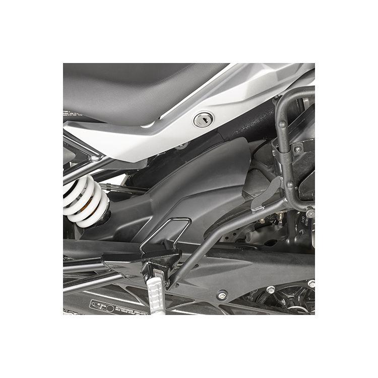 1.00mm Oversize to 71.00mm For 1986 Suzuki LT250R QuadRacer~Wiseco Piston Kit