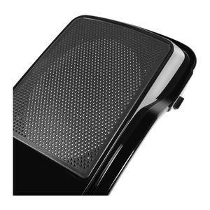 Custom Dynamics ProBEAM LED Turn Signal Conversion Kit For Harley 2010-2013