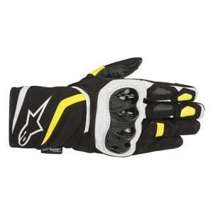 Alpinestars T-SP W Drystar Gloves