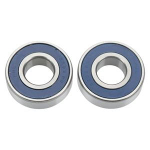 Moose Racing Front Wheel Bearing Kit KTM / Suzuki 50cc-250cc 1981-2011
