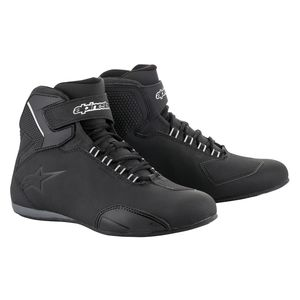 Alpinestars Sektor WP Shoes