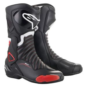 deft design fast delivery modern and elegant in fashion Alpinestars Boots | Full Size Motorcycle Boots & Ankle Boots ...