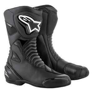 Alpinestars SMX S WP Boots