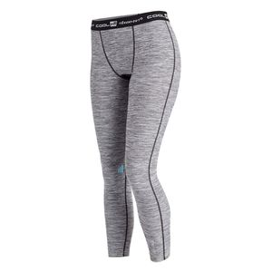 HEAT-OUT Cool'R Women's Long Johns