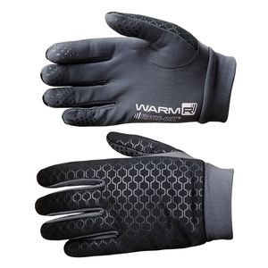 Freeze-Out Warm'R Women's Glove Liners