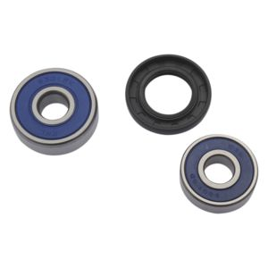 Moose Racing Rear Wheel Bearing Kit Honda 70cc-125cc