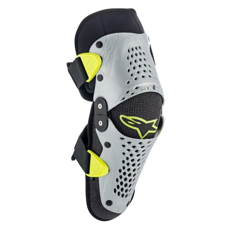 Alpinestars Youth SX-1 Knee Protector