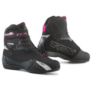 TCX Rush WP Women's Boots