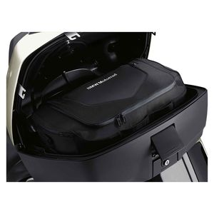 BMW Top Case Inner Pocket Liner R1200RT / R1250RT / K1600GT / K1600GTL