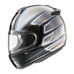 Arai Vector 2 El Camino Helmet