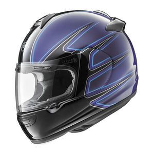 Arai Vector 2 El Camino Helmet (LG)