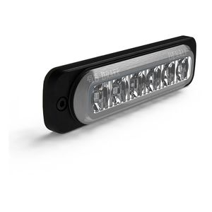 Denali B6 Flush Mount LED Auxiliary Brake Light