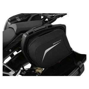 BMW Side Case Liners R1200R / R1200RS / F900XR