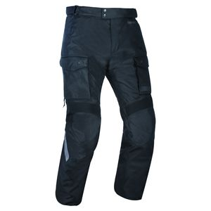 Oxford Continental Advanced Pants