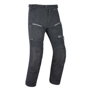 Oxford Mondial Advanced Pants
