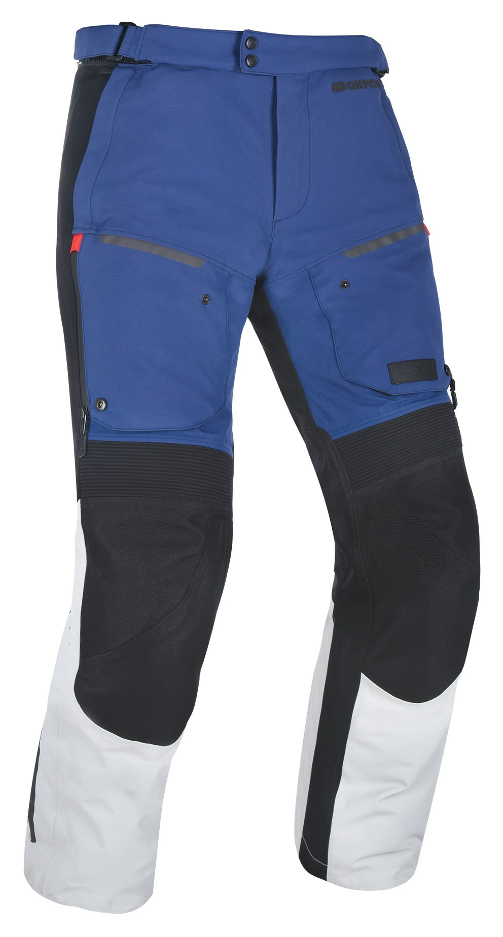 Oxford Mondial Advanced Pantaloni da Moto