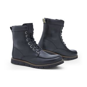 REV'IT! Mohawk 2 Boots Black / 41 [Open Box]