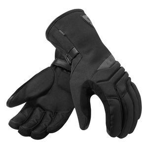 REV'IT! Upton H2O Women's Gloves