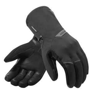 REV'IT! Chevak GTX​ Women's Gloves