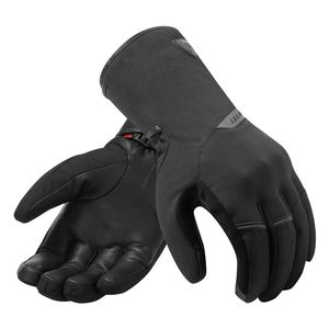ad6c96a6d235f Shop Winter Motorcycle Gloves For Cold Weather Riding - RevZilla