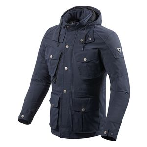 REV'IT! Triomphe Jacket