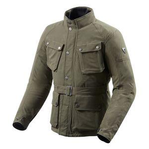 REV'IT! Livingstone Jacket