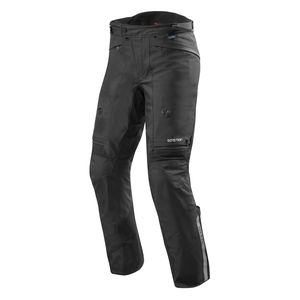 REV'IT! Poseidon 2 GTX Pants