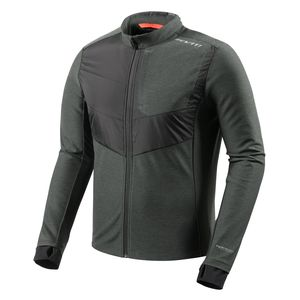 REV'IT! Storm Jacket