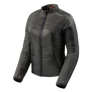 REV'IT! Core Women's Jacket