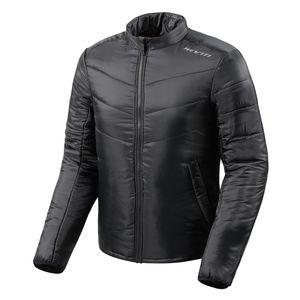 REV'IT! Core Jacket