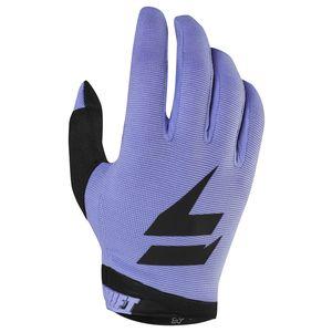 Shift Whit3 Label Air Glove