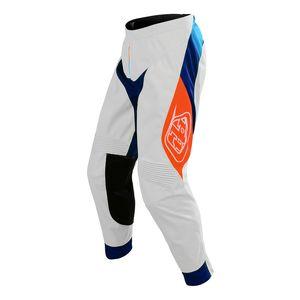 Troy Lee SE Air Beta Pants