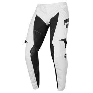 Shift Whit3 Label York Pants