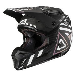 Leatt GPX 6.5 Carbon V19.1 Helmet