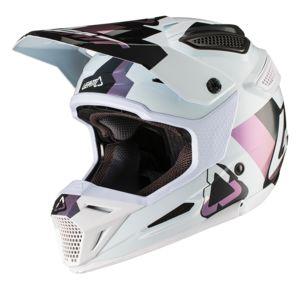 Leatt GPX 5.5 V19.2 Helmet