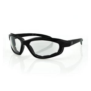 ZANheadgear Arizona Sunglasses