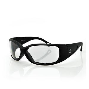 ZANheadgear Colorado Sunglasses