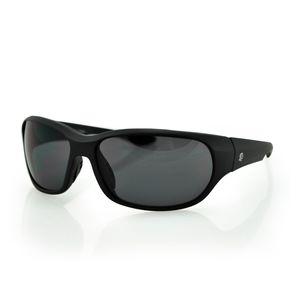 ZANheadgear New Jersey Sunglasses