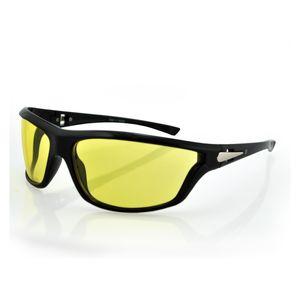 ZANheadgear Florida Sunglasses