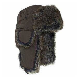 ZANheadgear Trooper Hat